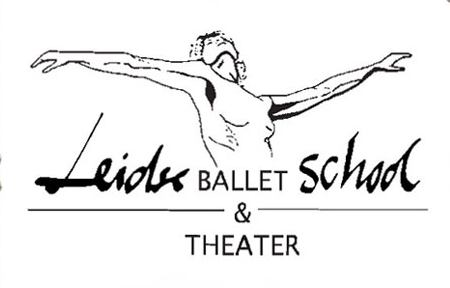 Leidse Ballet & Theater School